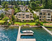 6934 96th Ave SE, Mercer Island image