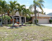3314 SW 11th PL, Cape Coral image
