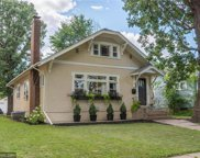 4152 32nd Avenue S, Minneapolis image