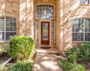 3647 Eden Drive, Dallas image