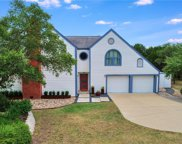 8204 Cave Cir, Dripping Springs image