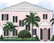 19 Country Club Circle, Tequesta image