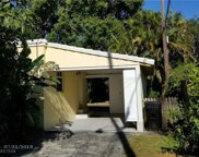 419 NE 16th Ave, Fort Lauderdale image