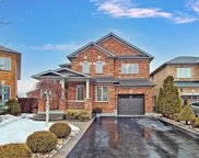18 Honeyview St, Vaughan image