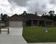 5751 Country Squire Dr, Milton image