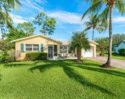 6332 Summer Sky Lane, Greenacres image