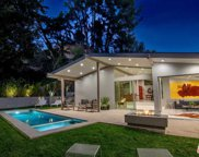 9563 GLOAMING Drive, Beverly Hills image