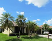 6306 Silk Dogwood Lane, Greenacres image