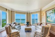 4931 Bonita Bay Blvd Unit 2101, Bonita Springs image