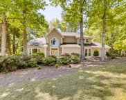10440 Saint Simonds Court, Johns Creek image