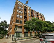 950 West Leland Avenue Unit 701, Chicago image
