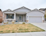 6854 Alliance Loop, Colorado Springs image