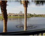 8736 River Homes Ln Unit 7204, Bonita Springs image