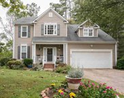 344 Neely Crossing Lane, Simpsonville image