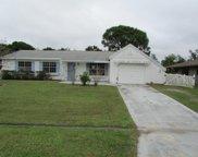 1743 SE Minorca Avenue, Port Saint Lucie image