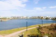 300 Columbia Avenue Unit #B, Carolina Beach image