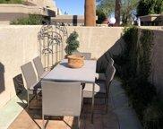 442 Bradshaw Lane 37, Palm Springs image