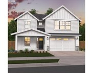 334 SW 18th  AVE, Canby image