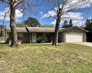 3411 Kumquat Drive, Edgewater image