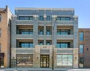 5137 N Lincoln Avenue Unit #1N, Chicago image