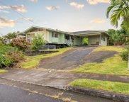 74-813 Ulualoa Street, Kailua Kona image