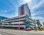 1605 S Ocean Blvd. Unit 406, Myrtle Beach image