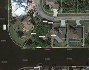15304 Hennipen Circle, Port Charlotte image