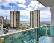 410 Atkinson Drive Unit 1619, Honolulu image