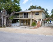 100 Marina Avenue, Key Largo image