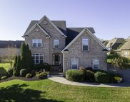 4009 Miles Johnson Pkwy, Spring Hill image