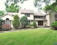 11 Jean Court, Old Tappan image