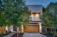 3706 Dorothy Avenue, Dallas image