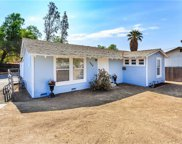 1228     3rd Street, Norco image
