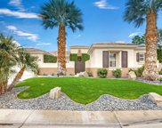 36398 Dali Drive, Cathedral City image