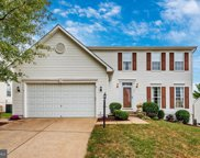 1311 Crossbow   Road, Mount Airy image