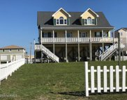 255 Seashore Drive, North Topsail Beach image