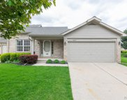 43845 Stoney Ln, Sterling Heights image