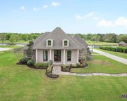 10399 Buddy Gore Rd, Gonzales image
