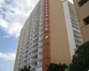 9550 Shore Dr. Unit 1723, Myrtle Beach image
