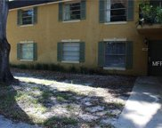 7672 Forest City Road Unit A, Orlando image