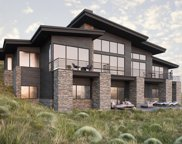 9310 Golden Spike Court, Park City image