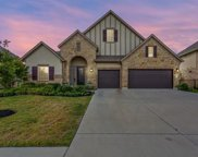 4408 Caldwell Palm Circle, Round Rock image