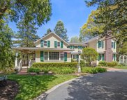 551 CLINTON AVE, Wyckoff Twp. image