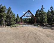 1 Roosevelt Ridge Road, Black Hawk image
