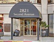 2821 2nd Avenue Unit #1703, Seattle image