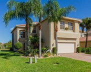 10503 Winged Elm Ln, Fort Myers image