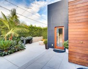 701 Wrelton Drive, Pacific Beach/Mission Beach image