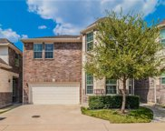 6405 Star Crossed Place, Dallas image