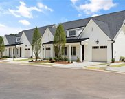 4868 Noble Village Way Unit 12, Lilburn image