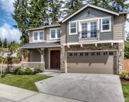 4983 Cornelia Ct Unit 174, Gig Harbor image